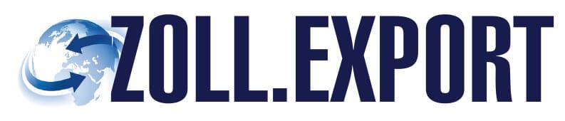 zoll-export.de