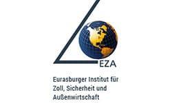 EZA – Eurasburger Institut für Zoll, Sicherheit und Außenwirtschaft