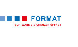 FORMAT Software Service GmbH