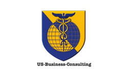 US-Business-Consulting