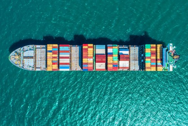 Rundum sorglos im Export