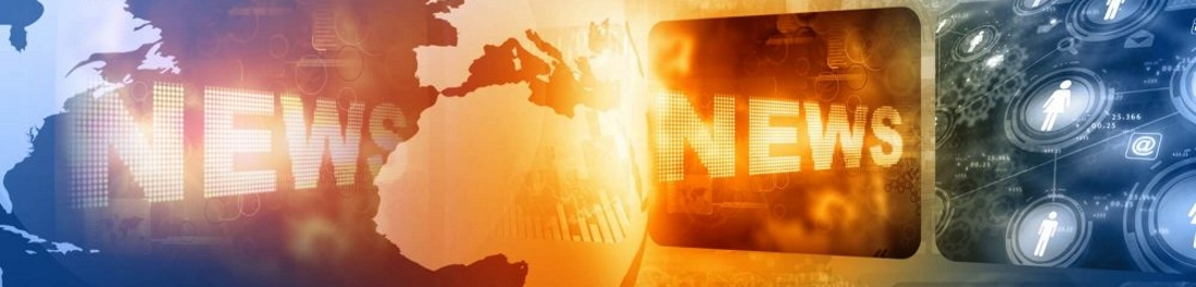header-newsmeldungen
