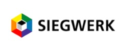 Customs Manager (m/w/d)