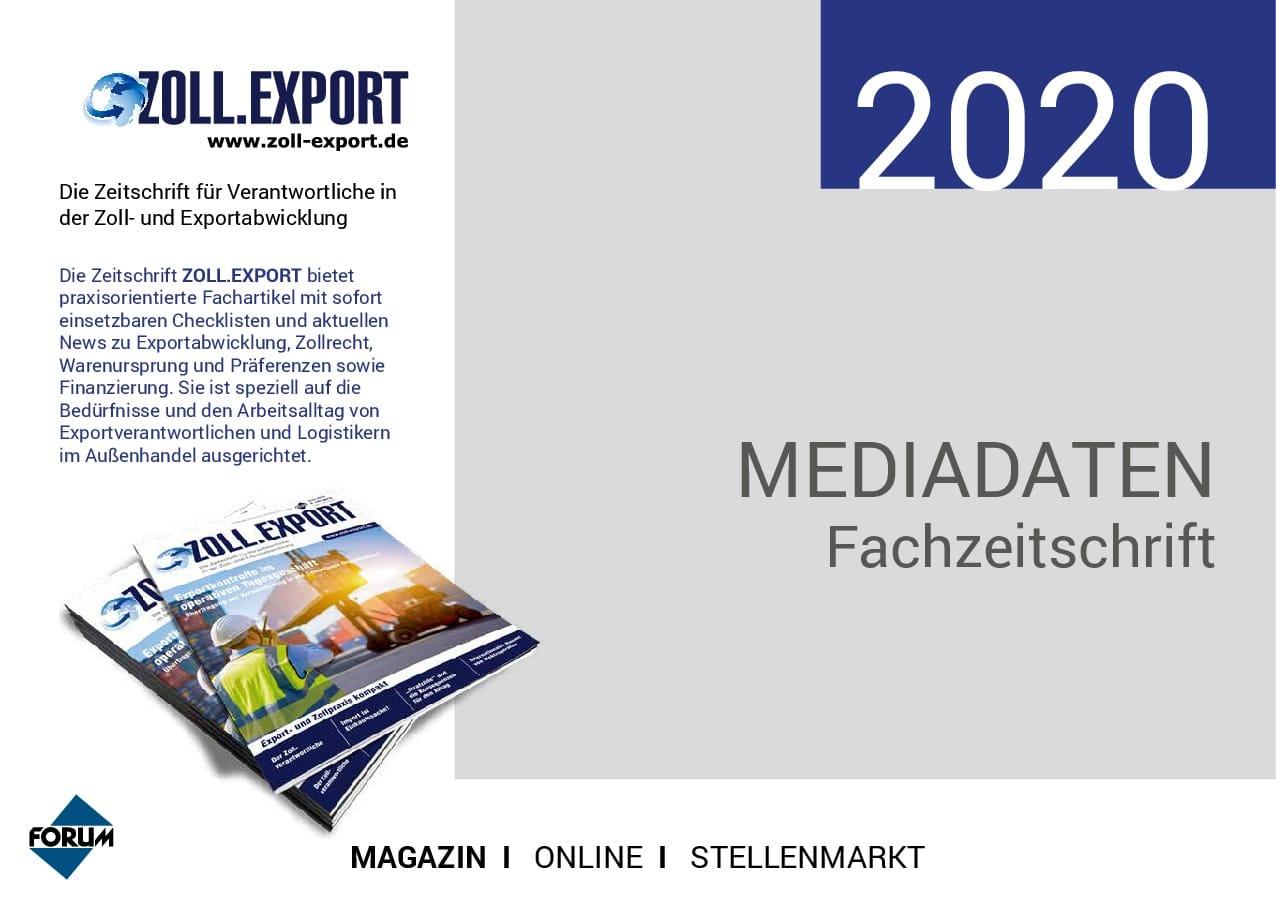 Mediadaten-ZollExport_2020
