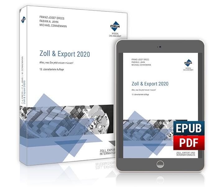 Zoll_Export_Kombi_Paket