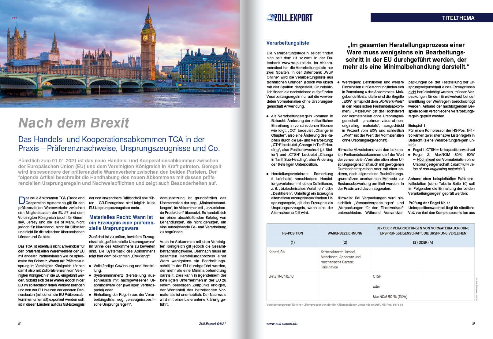 2021-04 Nach Brexit 1